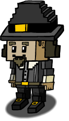 File:VoxelCharacter.png