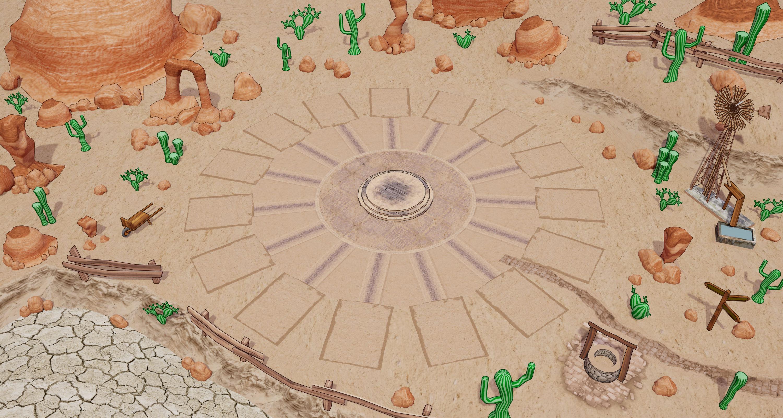Fichier:Desert.jpg