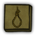 File:Achievement Executioner.png