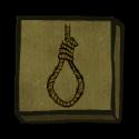 Achievement Executioner