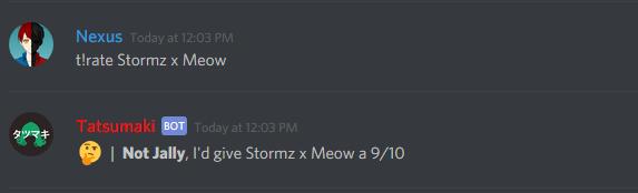 File:Stormz x meow.png