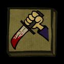 File:Achievement Serial Killer.png