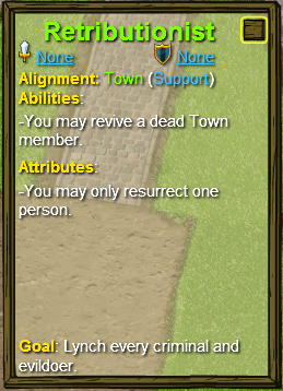 File:Retributionist Role Card 2017.png