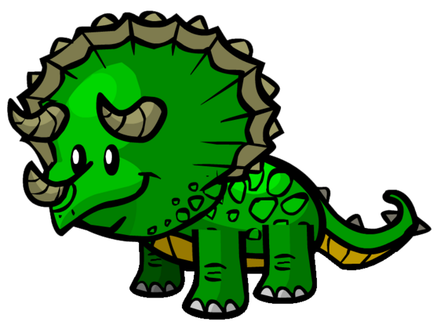 File:Triceratops.png