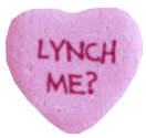 File:Candy Heart Lynch Me.png