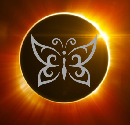 File:Eclipsabutterfly.png