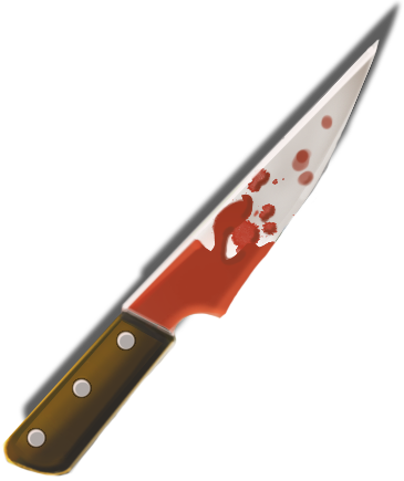 Dosya:TutorialKnife.png