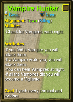 File:Vampire Hunter Role Card 2017.png