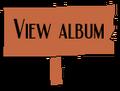 Thumbnail for version as of 21:29, September 20, 2016