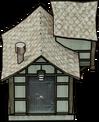 HouseDay4 0
