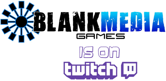 File:BMG on Twitch.png
