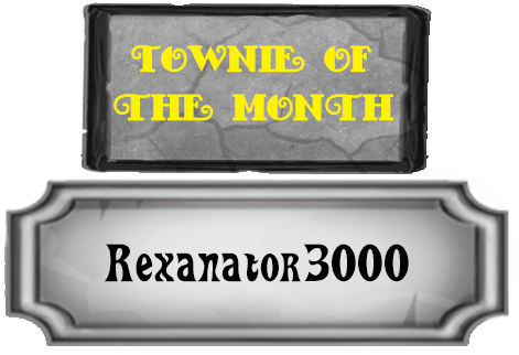 File:Townie of the Month June 2016.png