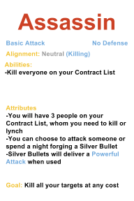 File:Role Card - Assasin.png