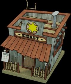 File:SheriffsOffice.png