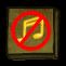 File:MusicOffButton.png