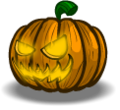 Thumbnail for version as of 22:31, October 29, 2014