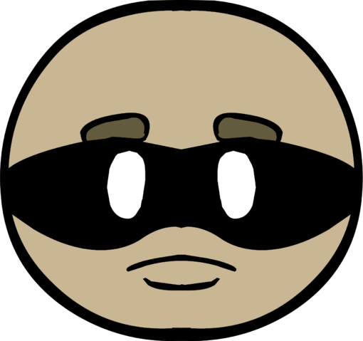 File:Disguiser icon.png