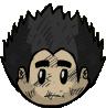 File:Firebug Head.png