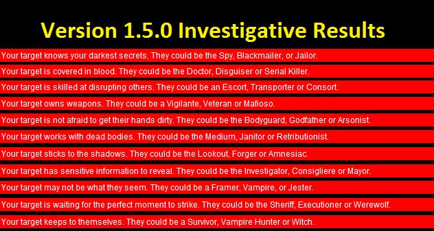 File:Investigative Results Version 1.5.0.png