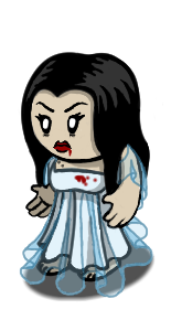 File:Nightspirit174's Vampire Avatar.png