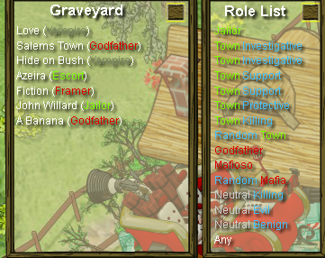 File:Ranked match.PNG