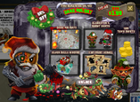 Dark Holiday Bundle