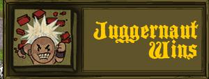 File:Juggernaut win screen.png