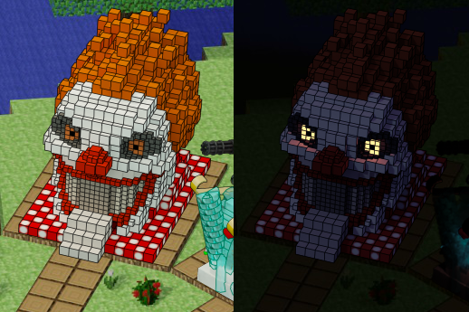 File:Bozo's Fun House in Voxel Village.png