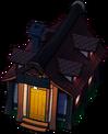 HouseNight0 1