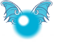 File:FairyBlue.png