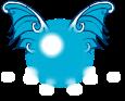 Dosya:FairyBlue.png