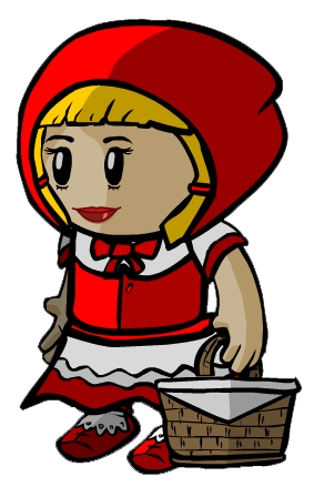 Dosya:Red Riding Hood 2.png