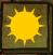 File:Sun-0.png