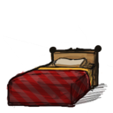 File:Inv FancyBed-sd.png