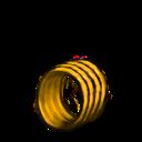 File:GoldBracelet.png