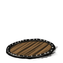 File:Inv WoodenShield-sd.png