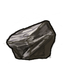 File:Inv Iron-sd.png
