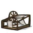 File:Inv Loom-sd.png