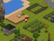 TownCraft Farm