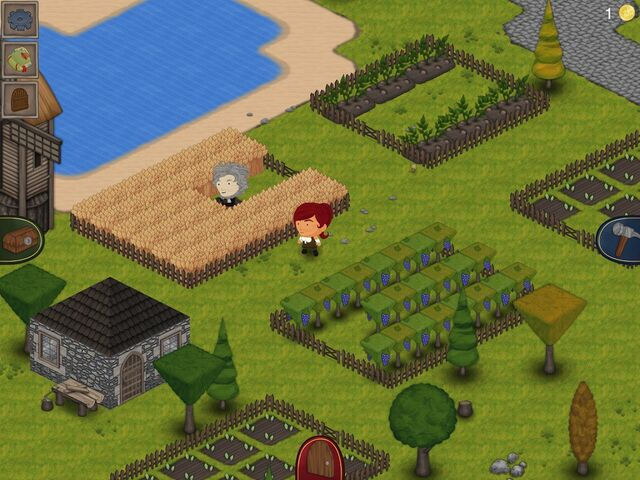 File:TownCraft Farm.jpg
