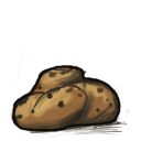 File:Inv Potatoes-sd.png