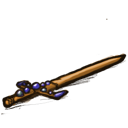 File:BlingSword.png