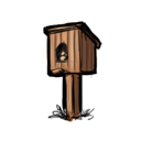 File:Inv Birdhouse-sd.png
