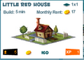 Little Red House.png