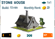 File:Stone House.png