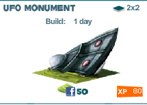 File:UFO Monument.png