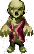 Fichier:Zombie.png