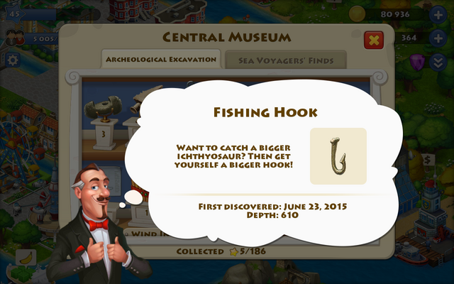 File:Fishing hook.png