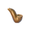 File:Clay Pipe-0.png