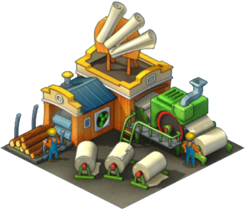 File:Paper Factory.png